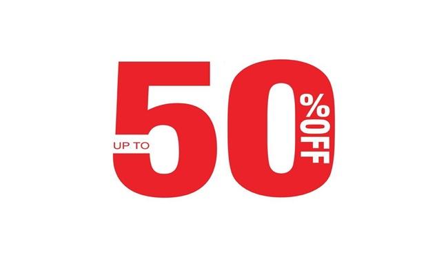 Giảm 50% phí dịch vụ Sacombank Plus