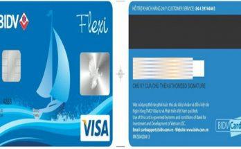 the-visa-bidv-flexi-anh2