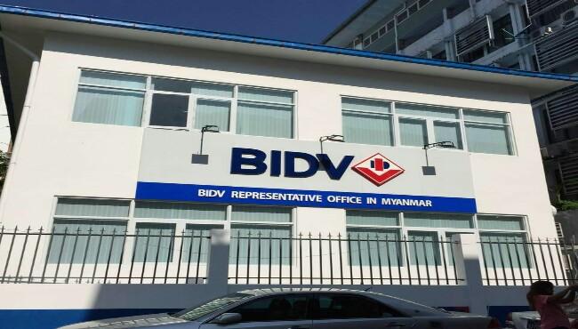the-visa-bidv-precious-anh1