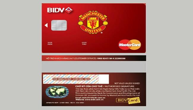 the-visa-debit-bidv-anh2