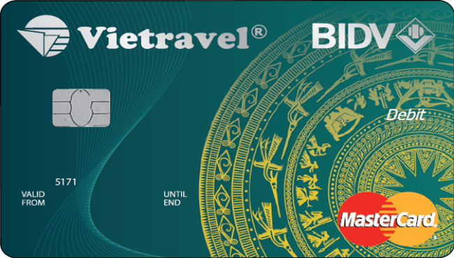 the-visa-debit-bidv-anh3