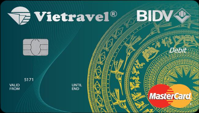 the-visa-debit-bidv-anh3