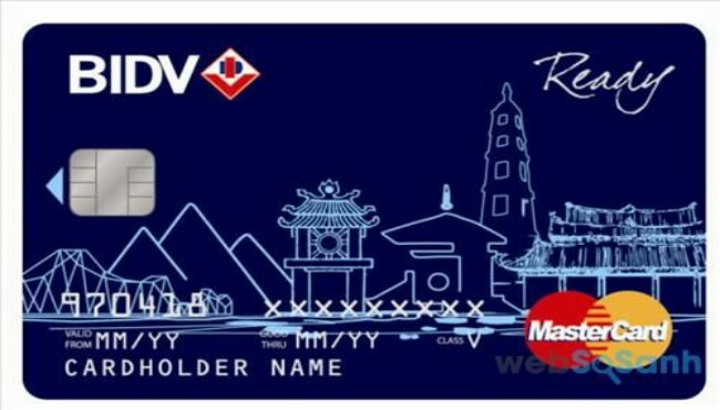 the-visa-debit-bidv-anh4