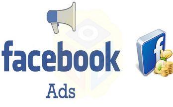 Nhu cầu quảng cáo FB ngày càng tăng cao