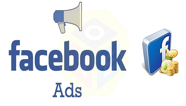 Nhu cầu dùng thẻ Visa trong quảng cáo Facebook ngày càng phổ biến