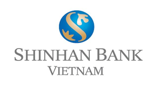 dieu-kien-va-thu-tuc-dang-ky-the-visa-shinhan-bank-anh1