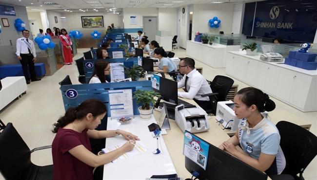 dieu-kien-va-thu-tuc-dang-ky-the-visa-shinhan-bank-anh3