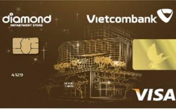 dieu-kien-va-thu-tuc-lam-the-visa-credit-vietcombank-anh1