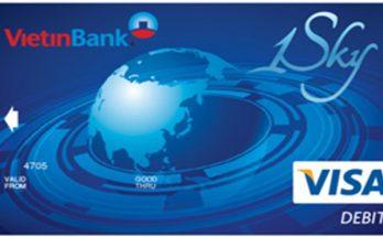 dieu-kien-va-thu-tuc-lam-the-visa-debit-1sky-vietinbank-anh2
