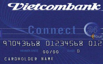 dieu-kien-va-thu-tuc-phat-hanh-the-visa-connect-24-vietcombank-anh1