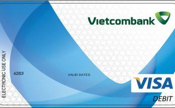 dieu-kien-va-thu-tuc-phat-hanh-the-visa-debit-vietcombank-anh1