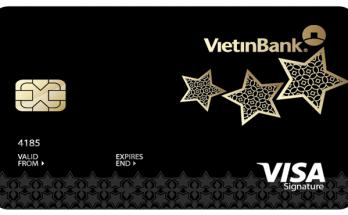 dieu-kien-va-thu-tuc-phat-hanh-the-visa-signature-vietinbank-anh3