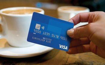Cảnh báo tình trạng xin thẻ Visa chùa