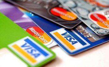 Thẻ Visa và Master có chức năng khá tương tự với nhau