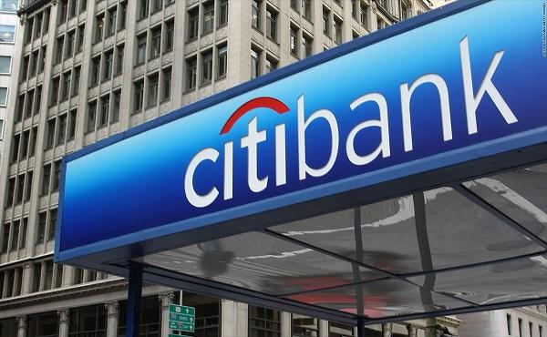 Sử dụng dịch vụ của Citibank, bạn sẽ được trải nghiệm những dịch vụ tốt nhất