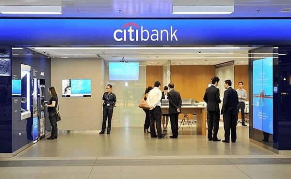 Không chỉ tiện ích trong tiêu dùng mà còn tiện ích trong mua sắm với thẻ tín dụng Citibank
