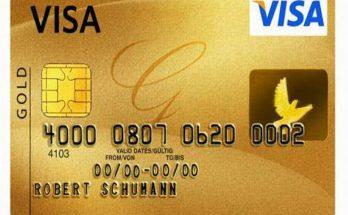 làm thẻ visa ngân hàng nào tốt nhất