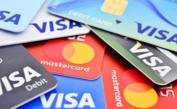 Cách đăng ký thẻ Visa ngân hàng BIDV