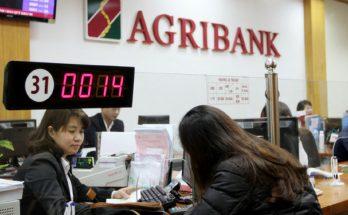 làm thẻ Visa Agribank cần những gì