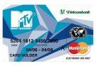 làm thẻ Visa Mastercard Vietcombank