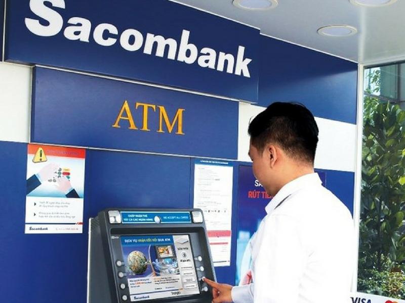 Agribank : bao nhiêu tuổi thì được làm thẻ ATM | làm thẻ ...