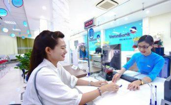 làm thẻ Visa Vietinbank cần những gì