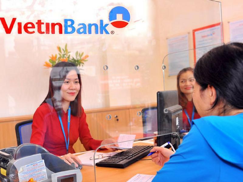 cách sử dụng thẻ visa debit vietinbank