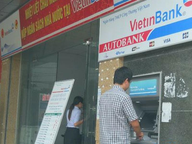 Hướng dẫn cách sử dụng thẻ ATM của ngân hàng BIDV dễ hiểu nhất