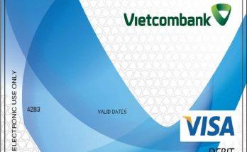 Hình 1 - The-visa-vietcombank-la-gi