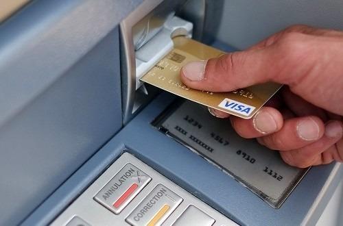 Hình 2 - Su-tien-loi-khong-the-phu-nhan-cua-the-visa-ngan-hang-vietcombankHình 2 - Su-tien-loi-khong-the-phu-nhan-cua-the-visa-ngan-hang-vietcombank