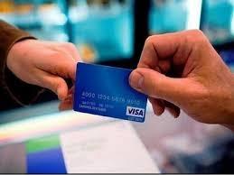 Hình 3 - De-so-huu-mot-chiec-the-visa-can-co-day-du-giay-to-phap-ly-yeu-cau-cua-ngan-hang-vietcombank
