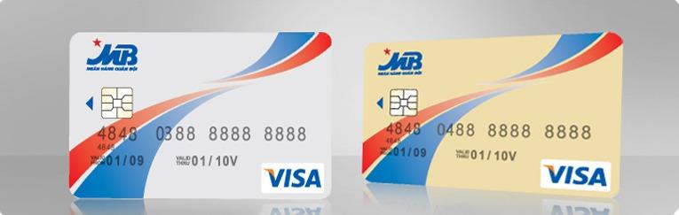 hinh2- Phan-loai-cac-loai-the-visa-cua-ngan-hang-MB-Bank