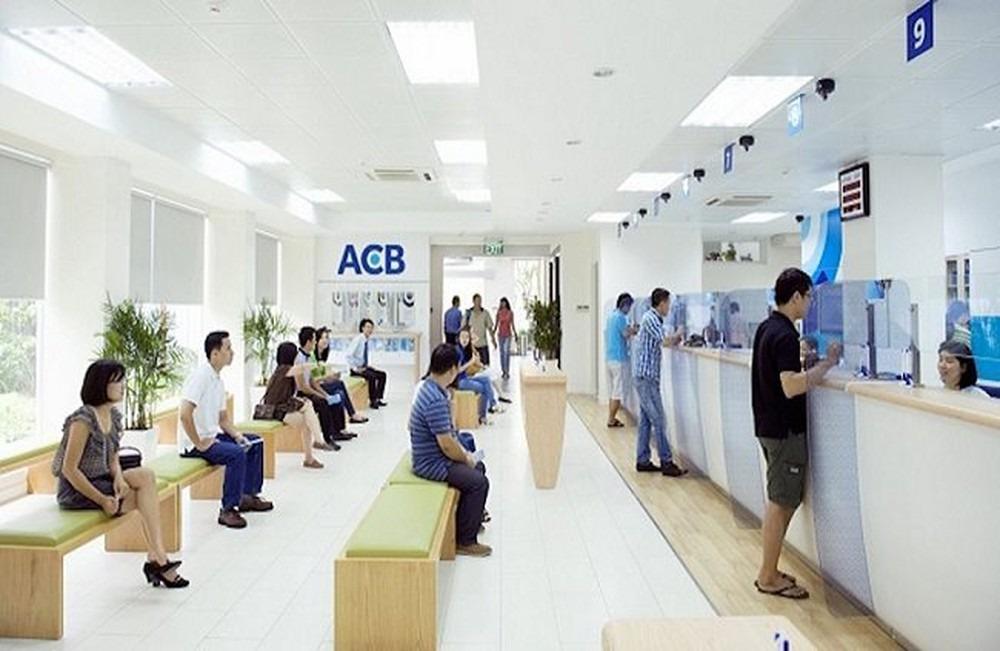 Thẻ Visa Debit của Ngân hàng ACB mang đến nhiều lợi ích cũng hấp dẫn cho khách hàng.