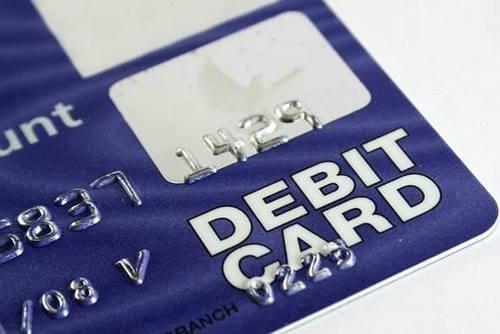 hinh2-the-visa-debit-la-gi