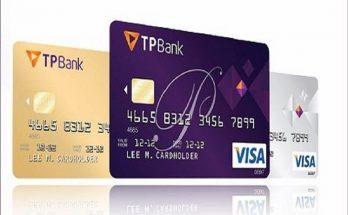 nhung-luu-y-khíu-dung-the-visa-tpbank