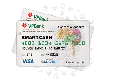 hinh1-nhung-ngan-hang-co-the-visa-ao-thanh-toan-google