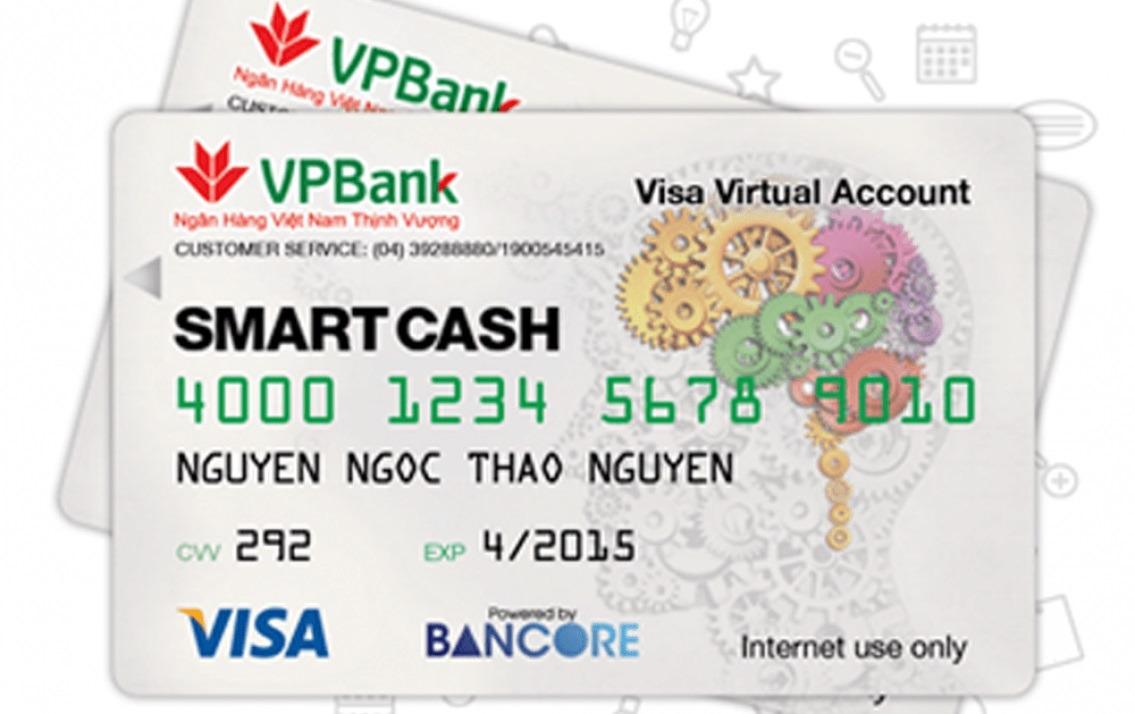 hinh1-phan-loai-the-visa-ao-smartcash