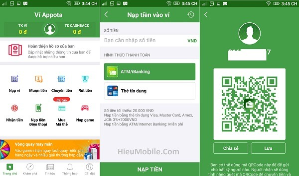 hinh2-dung-the-visa-ao-mua-app-duoc-khong
