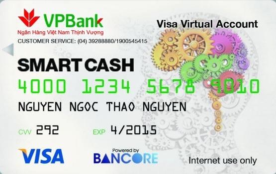 hinh2-phan-loai-the-visa-ao-smartcash