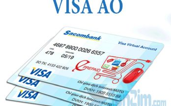 lam-the-visa-ao-free-o-ngan-hang-nao-uy-tin-nhat