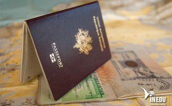 Tìm hiểu về các loại visa định cư nước ngoài bạn cần biết