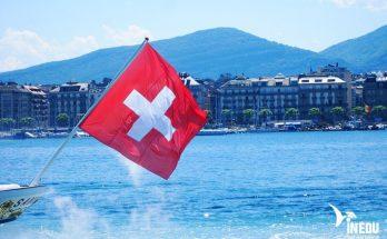 Cách mở tài khoản ngân hàng Thụy Sĩ khi đi du học – VinEdu mách bạn